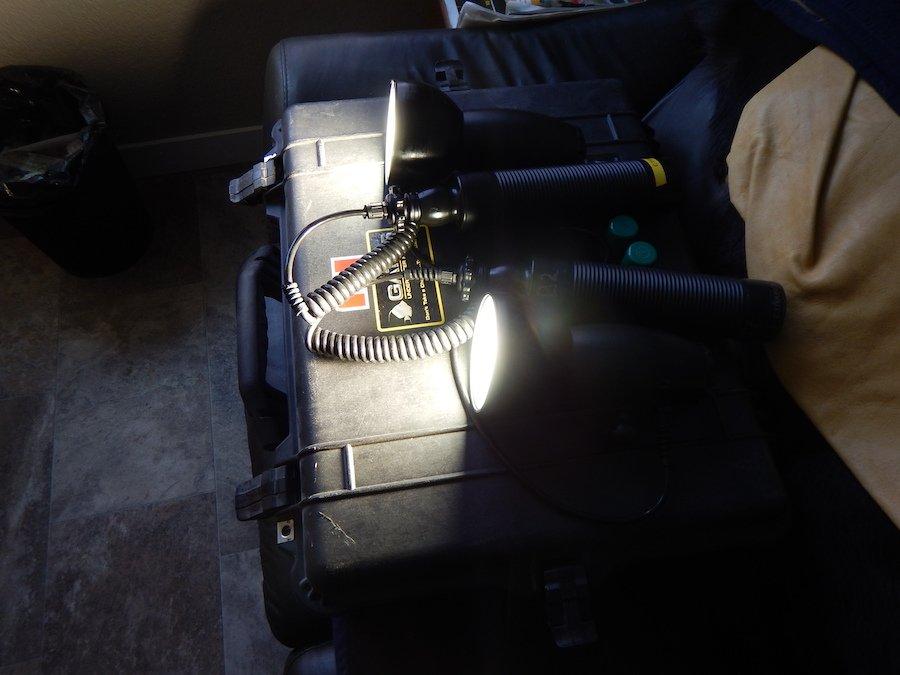 250 Watt HID GF.JPG