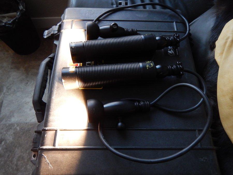1500 lumens squid lights.JPG
