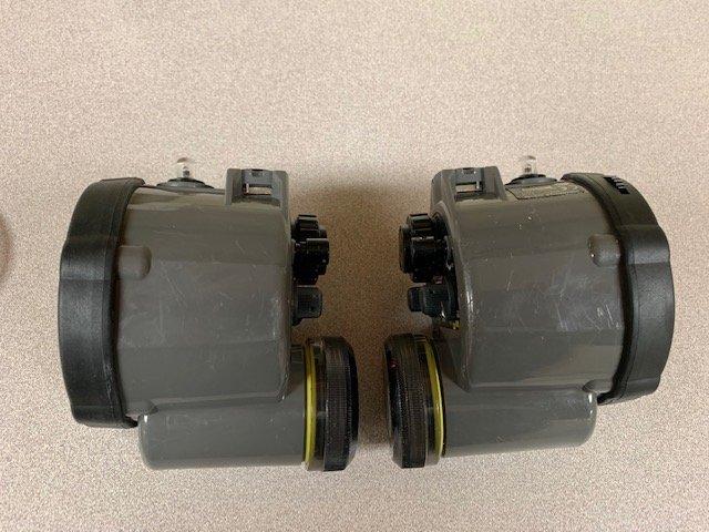 2CD5CF95-96E4-4FE0-BA05-8481000E0160.jpeg
