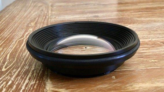 Lens 4.jpg