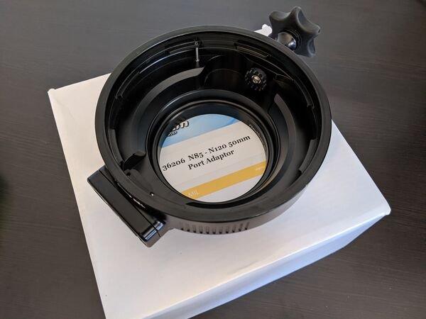 adapter-resize.jpg
