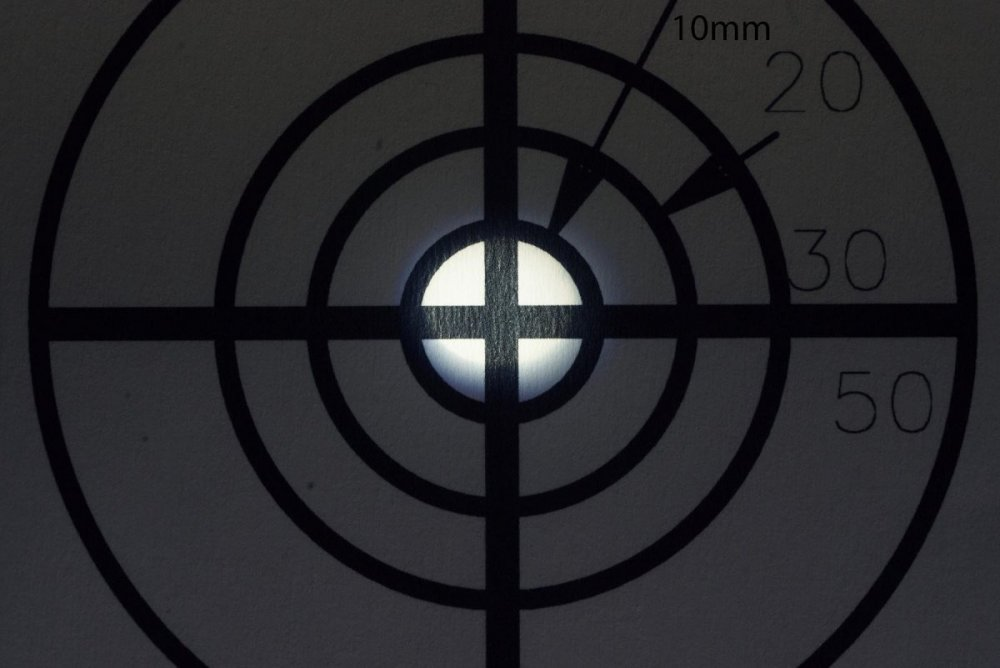 1049949593_withlight6cam-3lt.thumb.jpg.194645bbfdc4e2eecba7a51a7f38e5e3.jpg