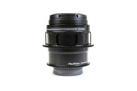 zoom and focus gears on Sone 1635.jpg