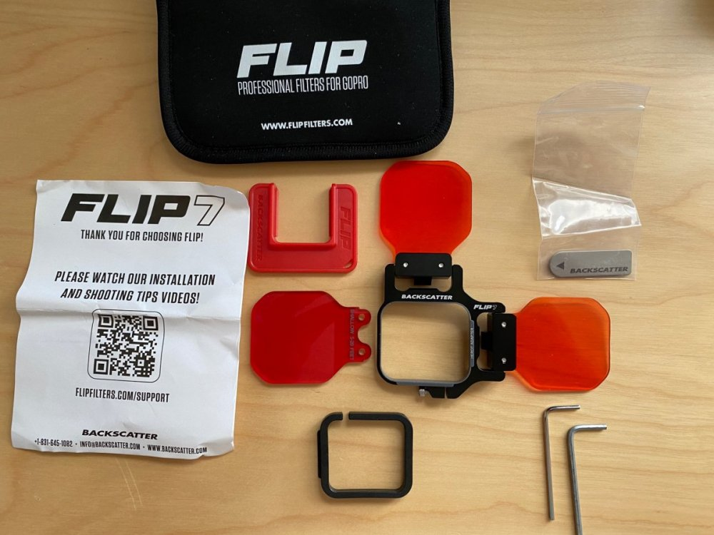 Flip 7 - 1.jpg