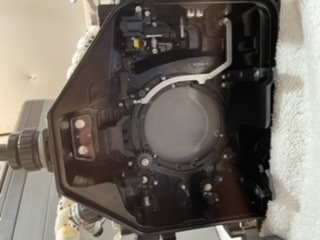 744D573C-C7CA-4B93-A3E0-CF1F0F28E754.jpeg