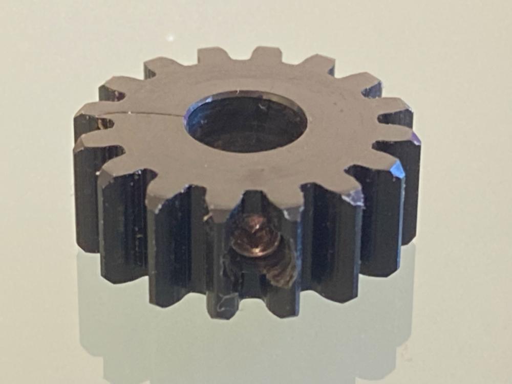 Gear Wheel.png