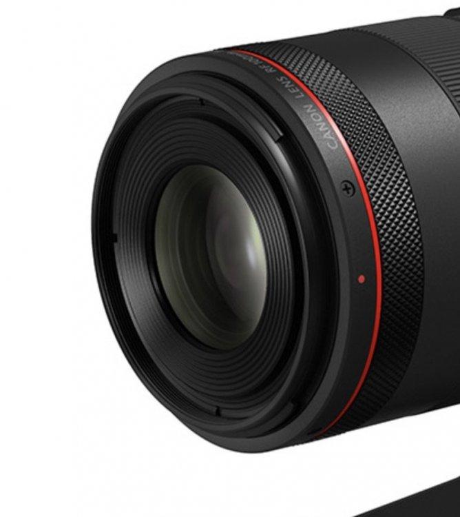 CanonRF100nose.jpg