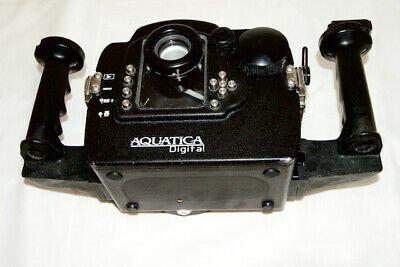 s-l400-1.jpg