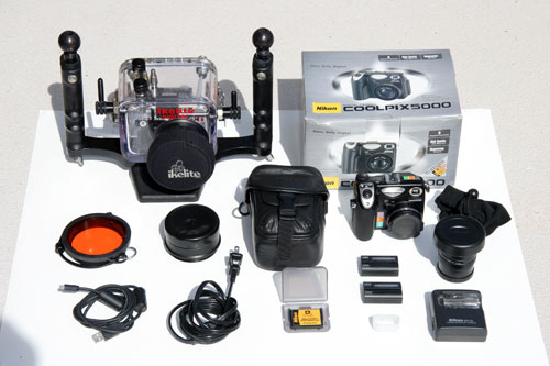 Nikon_CP500_Kit.jpg
