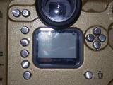 DSCN7304.jpg