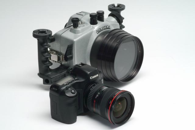 5D___camera.jpg