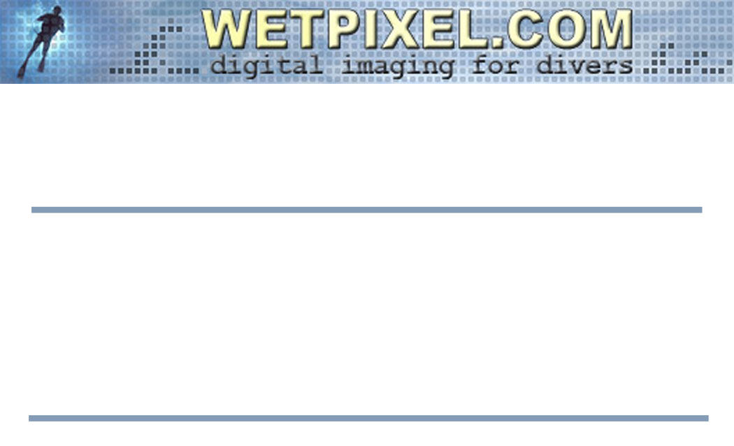 Name_tag_2.125_x_3.5.jpg