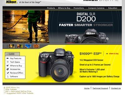 Nikon_D200_Low_Res.jpg