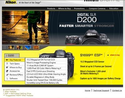 Nikon_D200_2_Low_Res.jpg