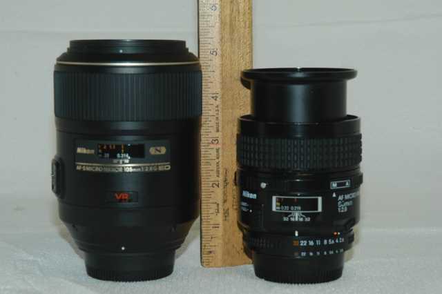 Nikon_105VR.jpg