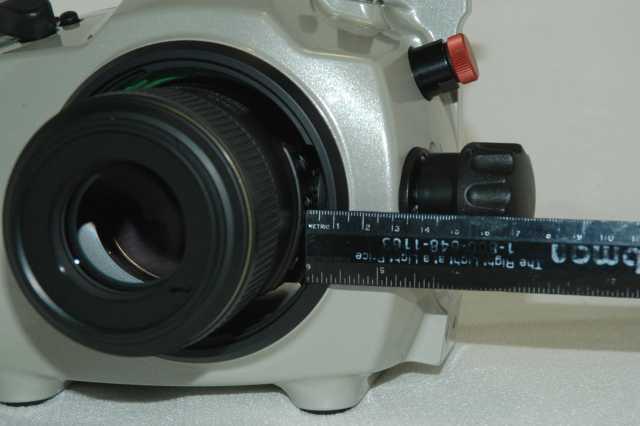 Nikon_105VR_Subal_D200.jpg
