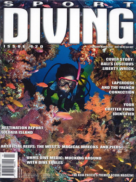 Cover_Sportdiving.jpg