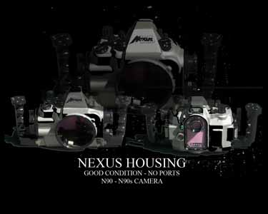 NEXUS_N90_HOUSING.jpg