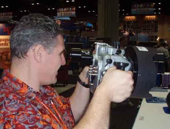 PB090077.jpg