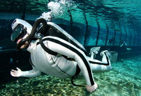 CousteauGear1.jpg
