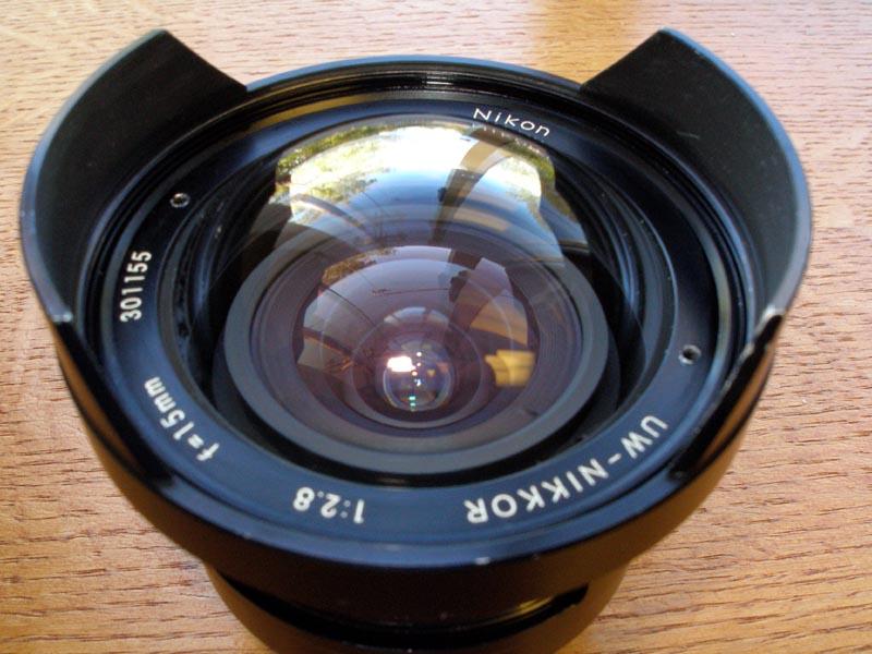 P9252003.jpg