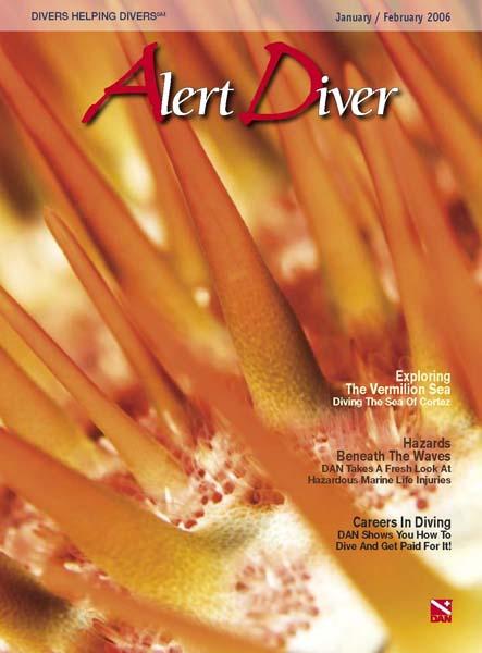 Alert_Diver_cover.jpg