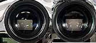 viewfinders.jpg