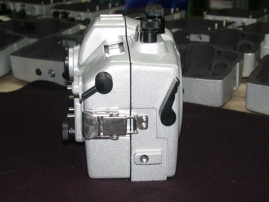 DSCN7588.JPG