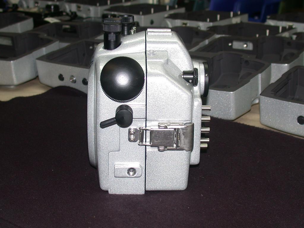 DSCN7590.JPG