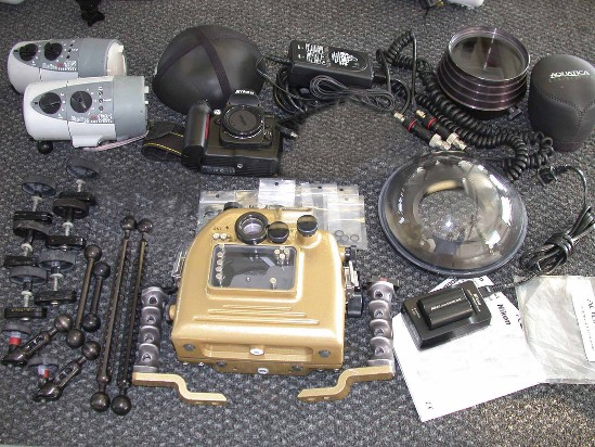 Aquatica_D100_Disassembled_.jpg