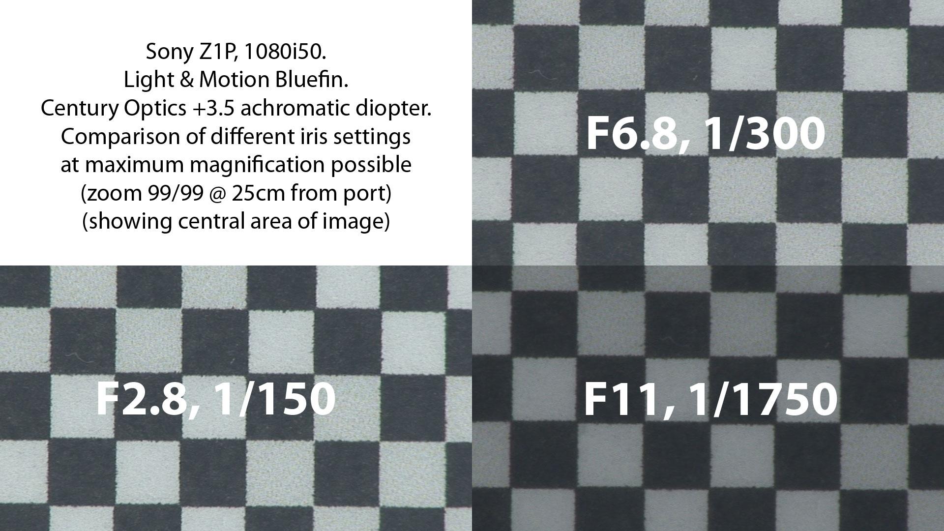 Century_iris_comparison.jpg