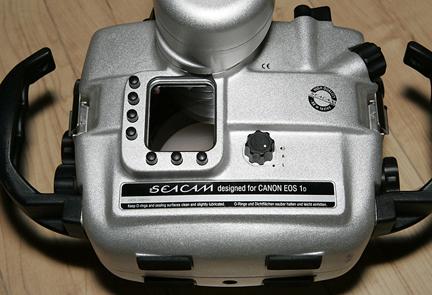 Seacam3.JPG