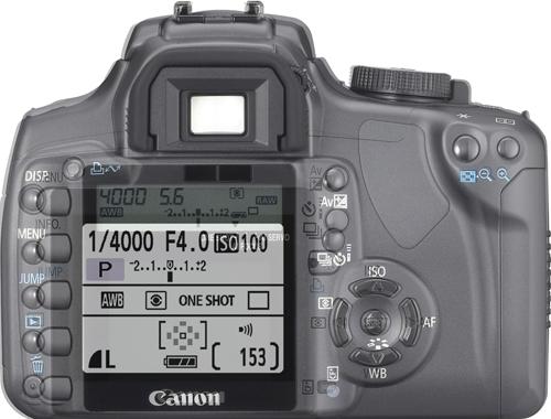 Canon_350D_400D_Overlay_500.jpg