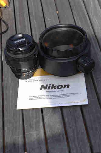 Nikond2XSUBALsmall_002.JPG