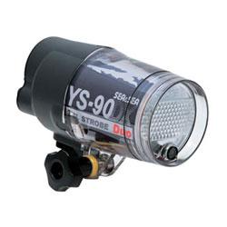 YS90DX_STROBE.jpg