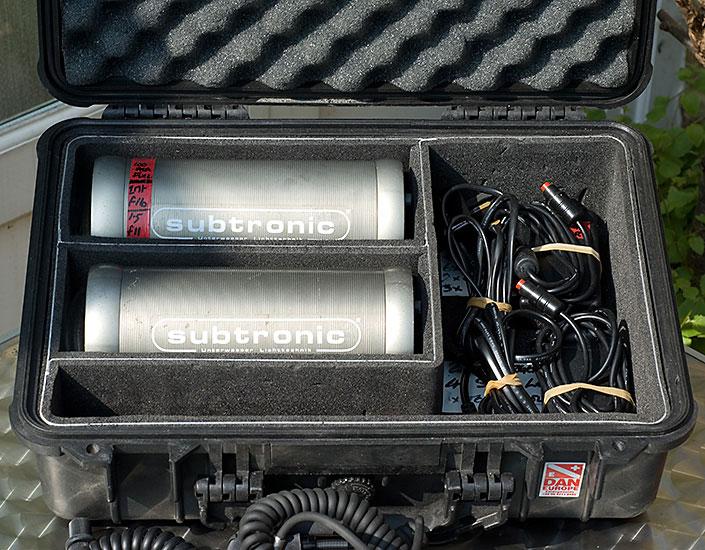 subtronicscase.jpg