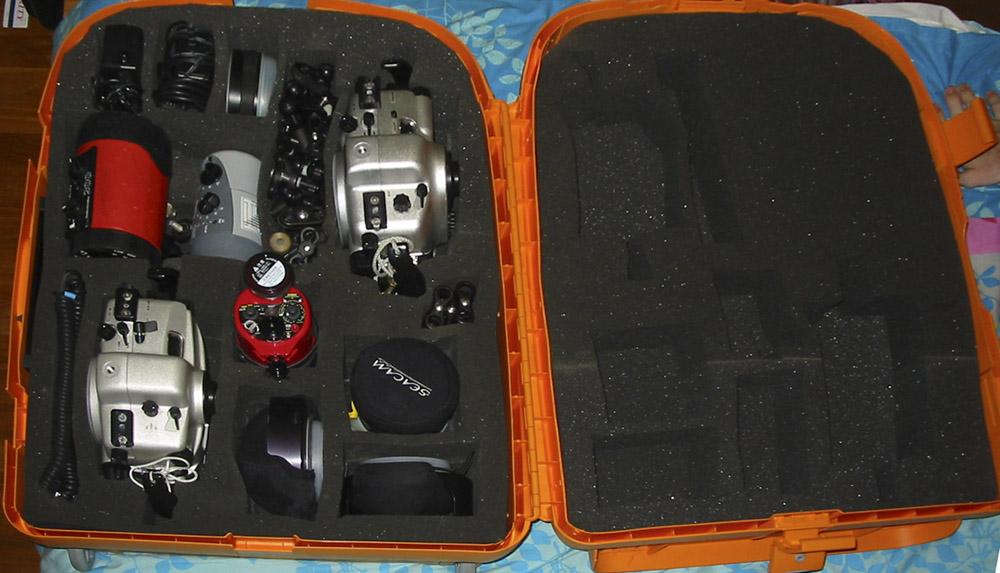 Camera_Kit_Bag.jpg