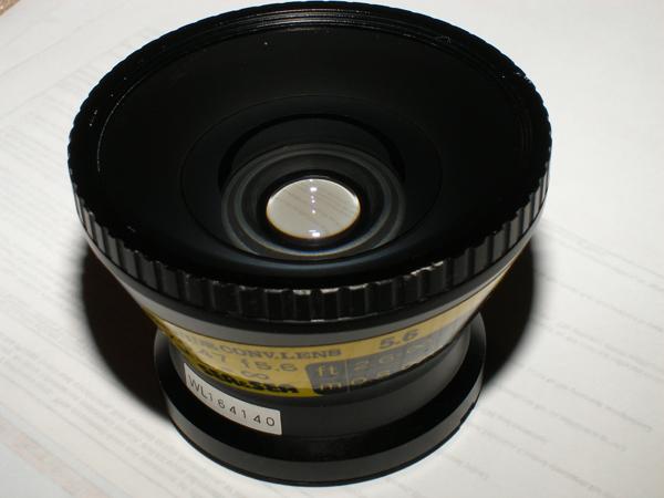 PB013635.JPG