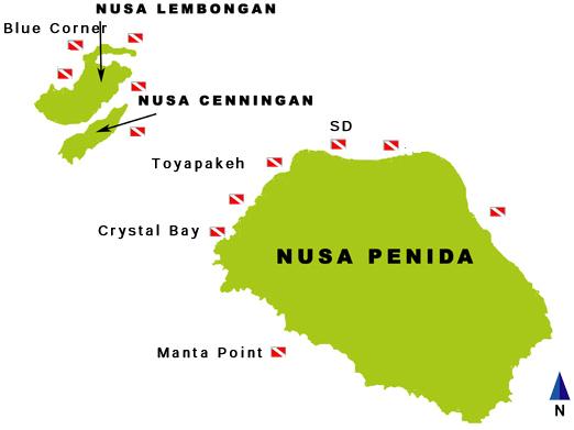 bali_sunfish_map.jpg