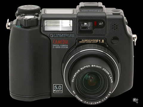 c5050_frontview_001.jpg