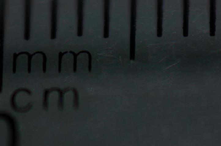 Nikon_105mm___KTC_2X___4T.jpg