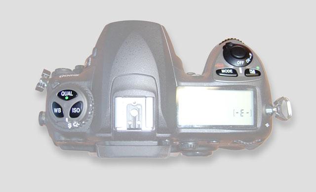 Nikon_D200_contols_1_small.jpg
