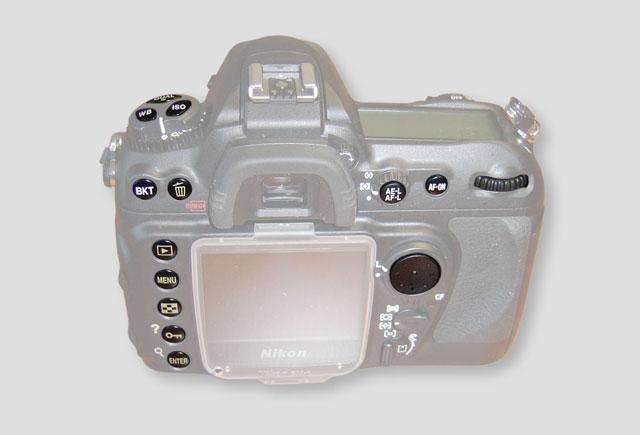 Nikon_D200_contols_2A_small.jpg