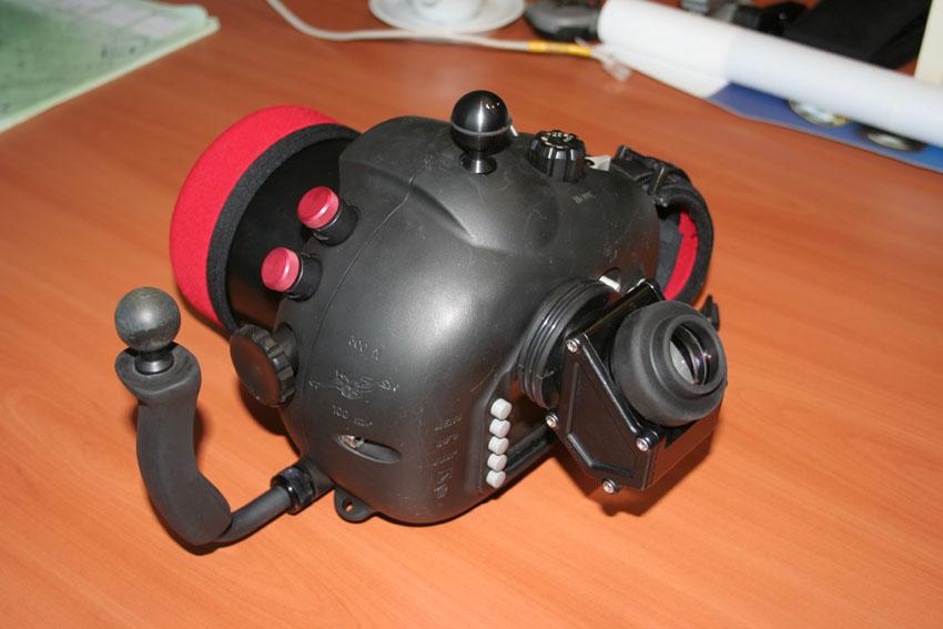 Viewfinder_2.jpg