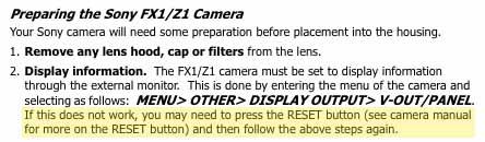 FZ1_monitor.jpg