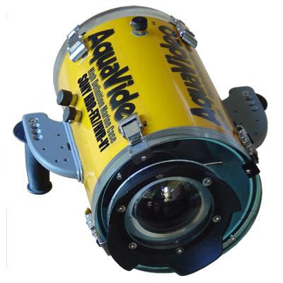 HDRFX7HVRV1hsgco400.jpg