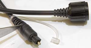 Optical_Cable_Z240.jpg
