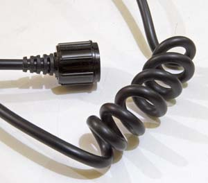 Optical_Cable_coil.jpg