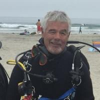 Capt. Bill's Photo