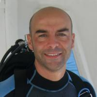 Gustavo's Photo